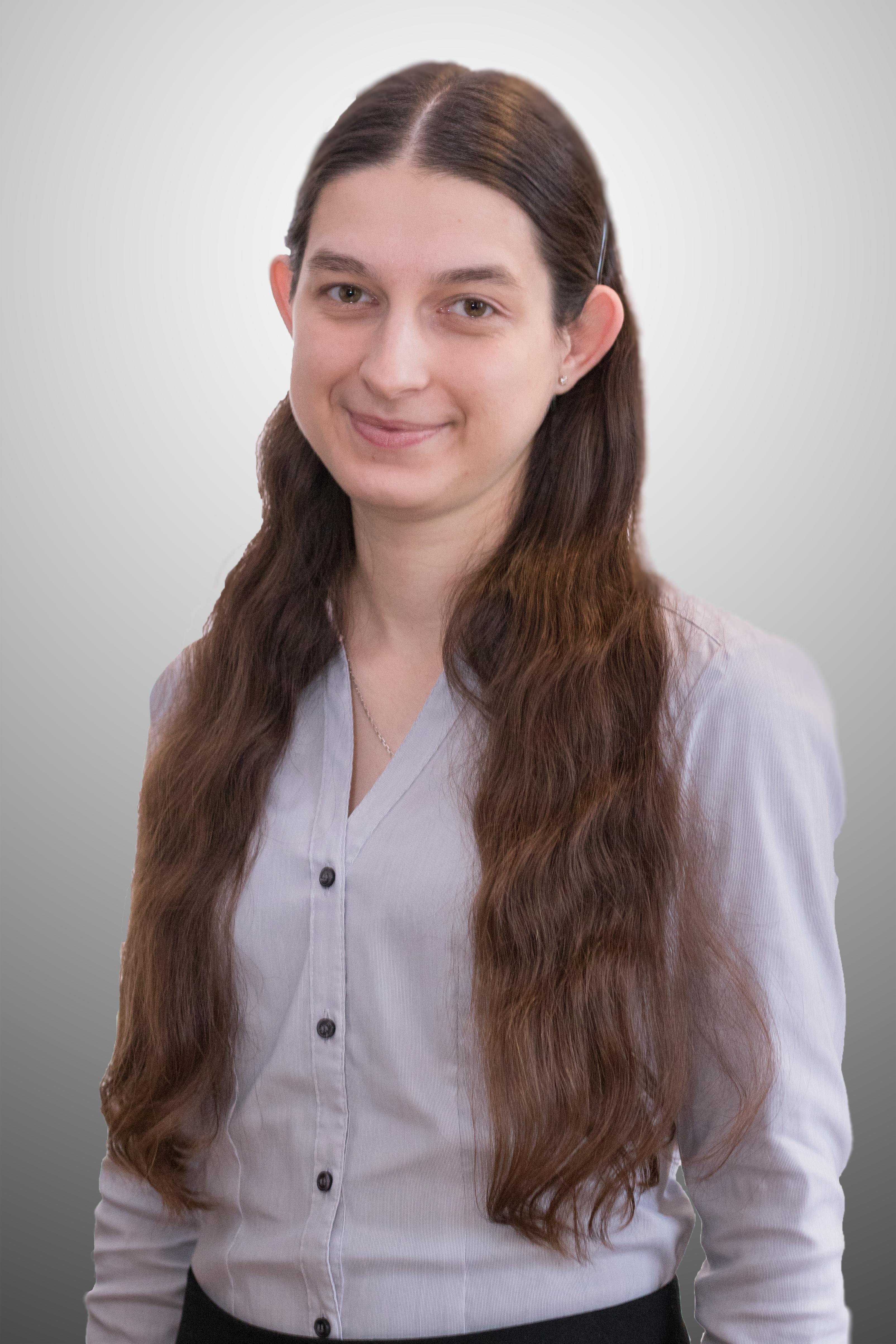 Malgorzata Karpinska