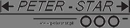 Peter-Star