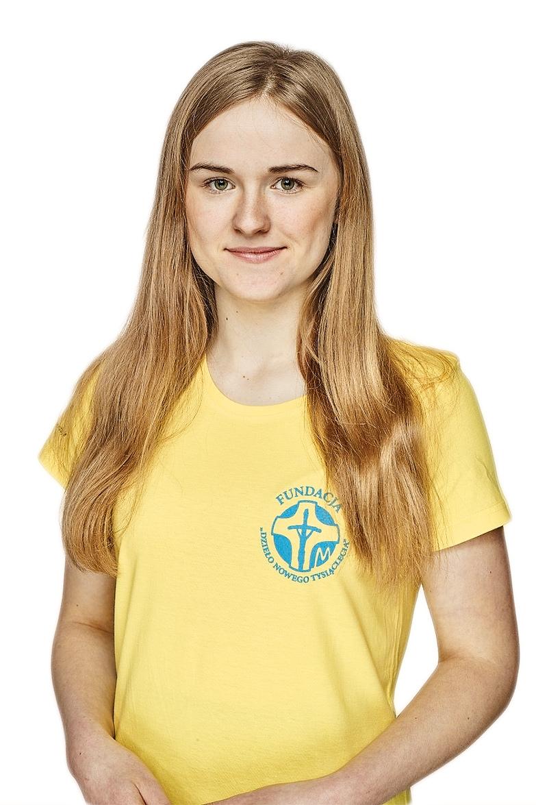 Katarzyna Rudzka