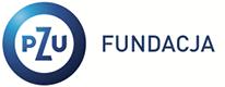 Fundacja PZU